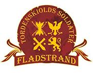 Tordenskiold Frederikshavn